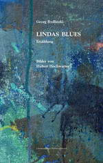 Lindas Blues